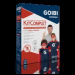 Kit Complet