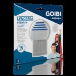 Goibi Lendrera Premium